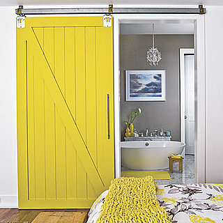 barn doors | My Blog - Barn Door Track System